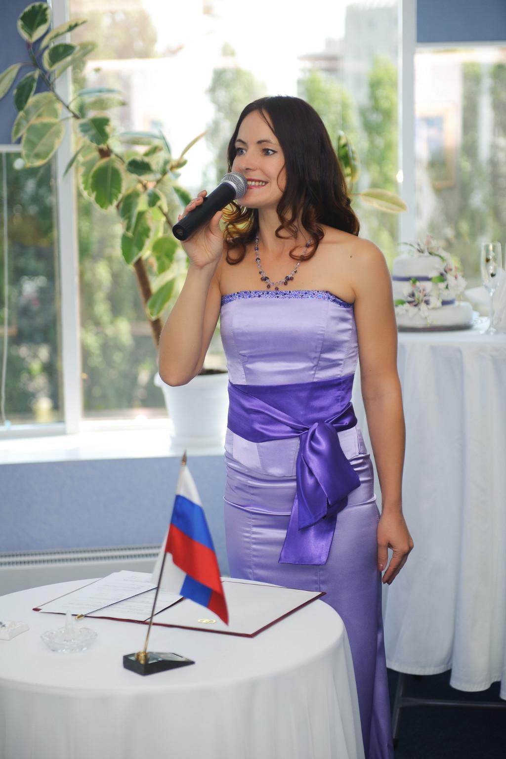 Доступная регистрация брака в Воронеже